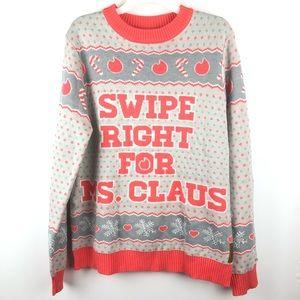Tipsy Elves || New Sweater